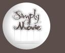 Photo de SimplyMovie