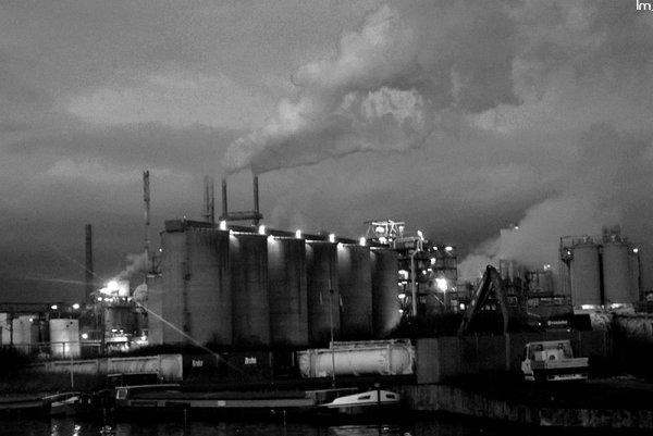 Port de Santes
