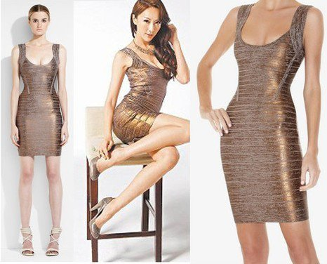 Fashion Dresses for Models,Model Clothes,Slim Women Dresses