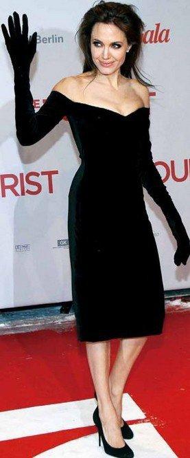 Black Herve Leger Dress-http://hervelegerdressonline-fr.webs.com/