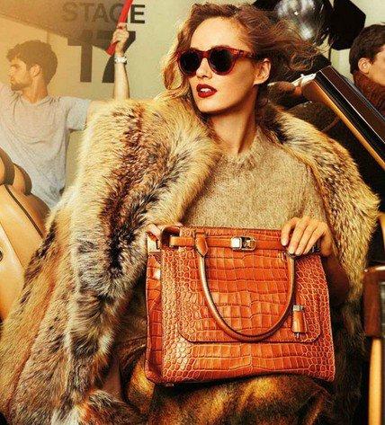 Stars'Fashion Handbags,Michael Kors Purses-http://michael-michaelkorsoutlet-us.webs.com/