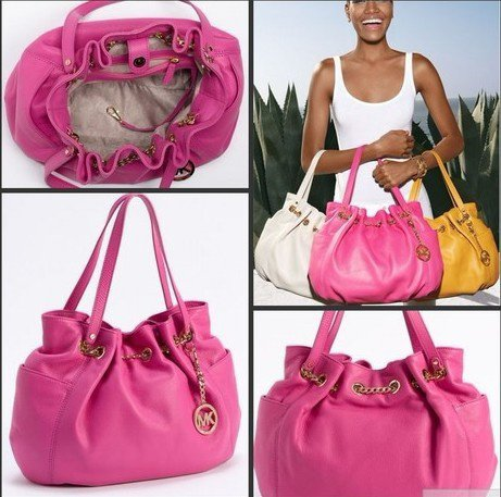 Michael Kors Satchels,Michael Kors Purses,Fashion Designer Handbags,Fashion Summer Handbags,Discount Leather Purses