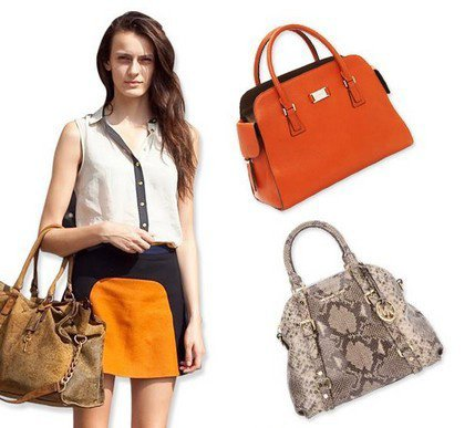 Michael Kors Hamilton Tote,Cheap Michael Kors Purses,Fashion Lady Handbags-http://michael-michaelkorsoutlet-us.webs.com/
