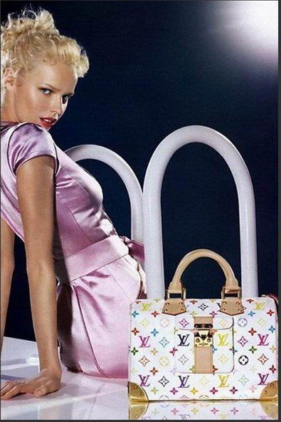 Louis Vuitton Handbags,Genuine Leather LV Bags,Louis Vuitton Designer Purses,Fashion Lady Purse-http://designer-dresses-boutique.webs.com/