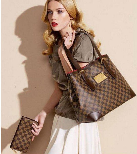 2013 Fashion Women Louis Vuitton Handbags and Wallets,Genuine Leather Purses 80% OFF at Louis Vuitton Outlet-http://designer-dresses-boutique.webs.com/