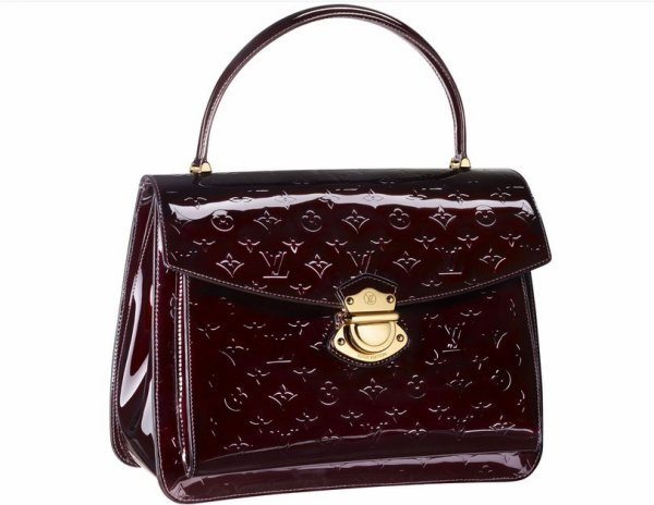 Get a Louis Vuitton Handbags for Mothers' Day,Louis Vuitton Outlet Sale 80% OFF here http://designer-dresses-boutique.webs.com/