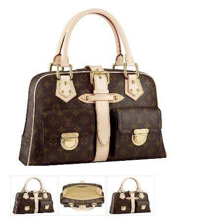 USD212.99 Louis Vuitton Bags,Lady Fashion Handbags,functional pocket bags-http://designer-dresses-boutique.webs.com/