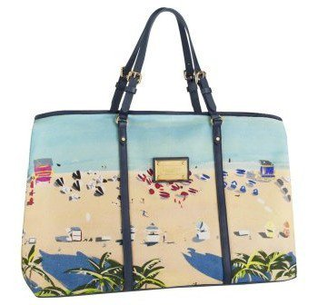 $238 Louis Vuitton Bags for 2013 summer holidays