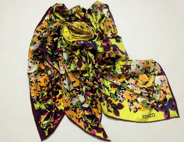 like 1 or 2??Women Scarves,Discount Luxury Scarf,Lady Fashion Scarf--SKYPE fashion.outlet888