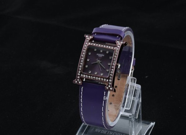 fashion luxury watches,fashion watches for women,discount luxury watches-http://designer-dresses-boutique.webs.com/