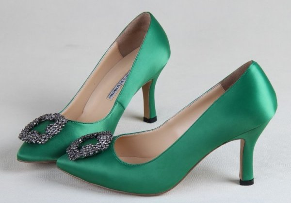 dress shoes,women party shoes,girls high heels,satin shoes