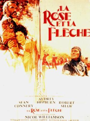 """Résultat de recherche d'images pour """"LA ROSE ET LA FLÈCHE film blog"""""""