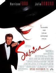 Sabrina (remake)