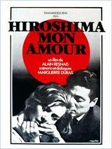 Hiroshima, mon amour