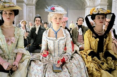 Marie-Antoinette