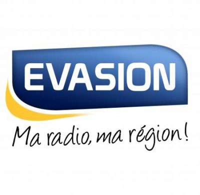 Actuellement animateur sur EVASION FM