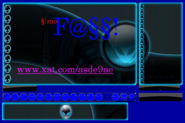 www.xat.com/asde9ae
