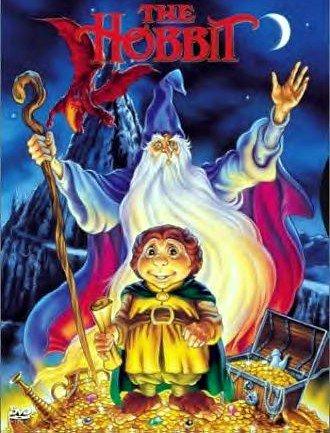 • Orlando dans Bilbo le Hobbit ? •  by 0rly-Bloom
