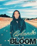 Photo de 0rly-Bloom