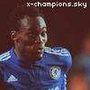 x-Champions