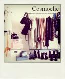 Photo de CosmoClic
