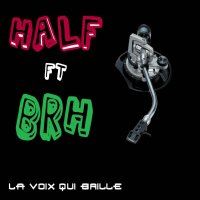 LVQB / La Voix Qui Brille - Mahgorine (2010)