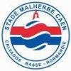 Malherbe14