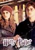 HarrysPotter