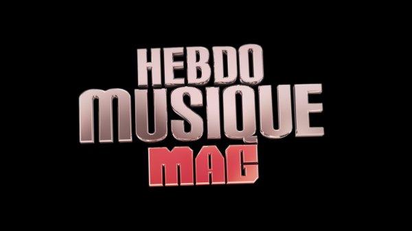 Hebdo Musique Mag