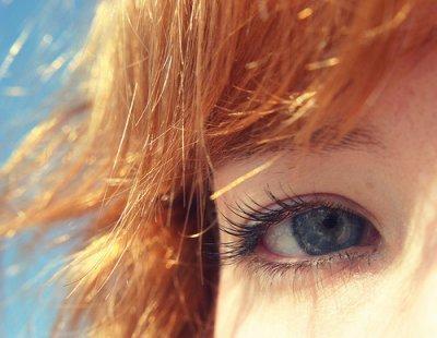 Alors toi, tu me fais rêver.