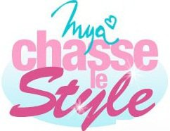 Mya Chasse le style !