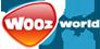 Le  Nouveau Woozworld 2.0 (Confidentielle)