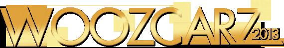 Les Woozcarz 2013 ont commencer !