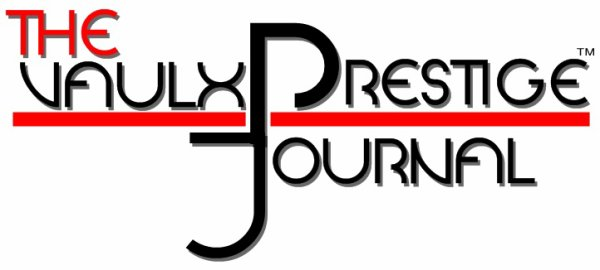 TheVaulx Prestige Journal 73ième édition