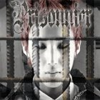 Cellule deux (Prisonnier)