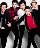 Photo de la-miss-one-direction