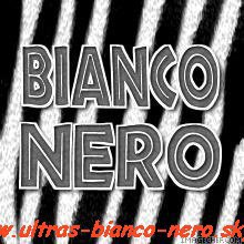 ULtRAs BIAnCo NeRo