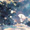 Humpty-Echino