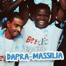 Dapra-Massilia