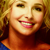 Photo de Hayden-Lesley-Panettiere