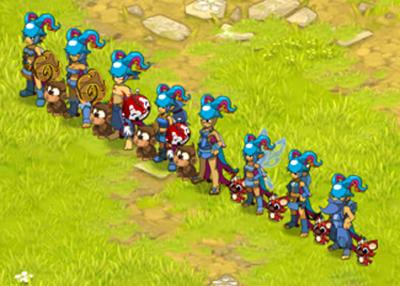 Team-Ax