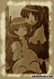 chapitre 6  la bataille pour Tsukima