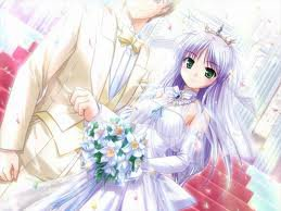 Chapitre 23 Un Mariage Royal