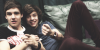 OS n°2 → Lirry : Fizz in my heart.