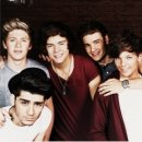 Photo de OS--one-direction