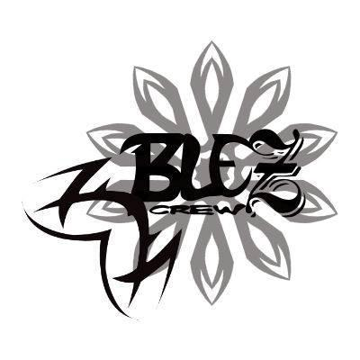 ஜ●¯...BleZ Crew...¯●ஜ