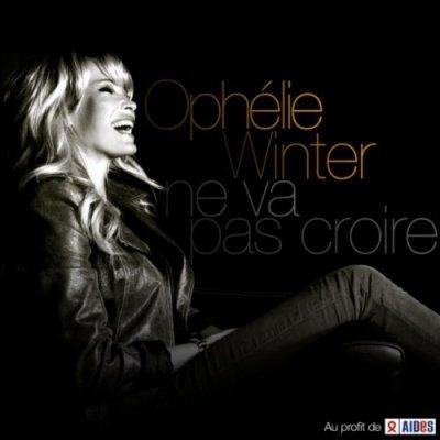 """Single Version Digital """"Ne Va Pas Croire"""" 2010"""