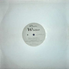 """Vinyl Maxi 45 Tours Promo """"Dieu M'A Donné La Foi"""" 1995"""