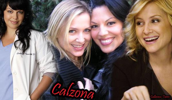 Calzona