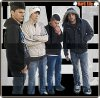 hard-life-09